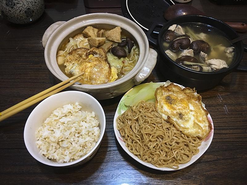 2018-12-23午餐006.jpg