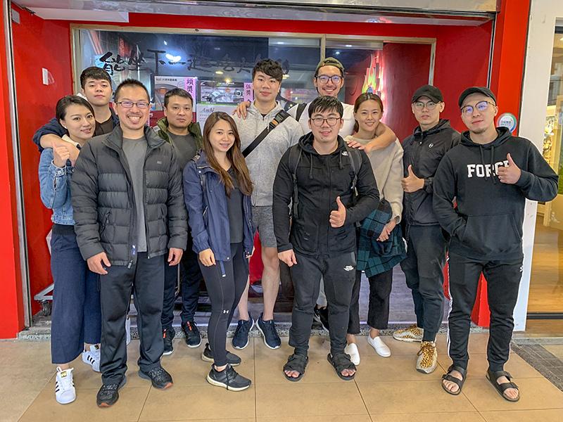 2019-01-05一鍋豐港式火鍋037.jpg
