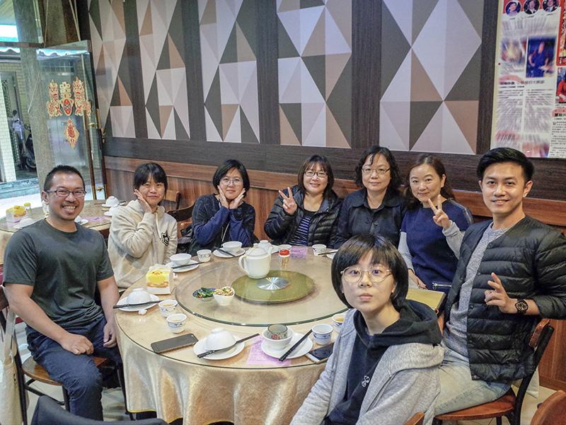 2019-01-14歡送雅娣004.jpg