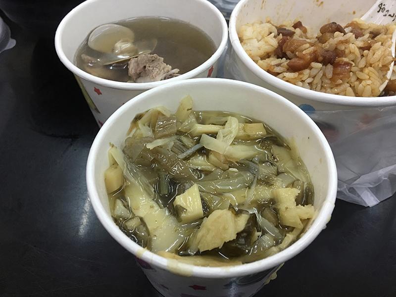 2019-01-20滷肉飯006.jpg