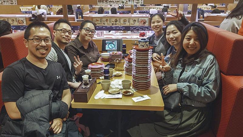 2019-01-18台灣壽司郎002.jpg