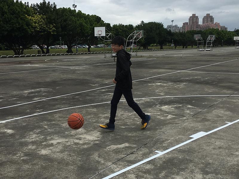 2019-01-27打籃球003.jpg