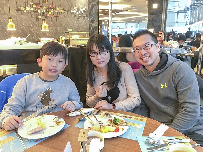 2019-02-09漢來海港005.jpg