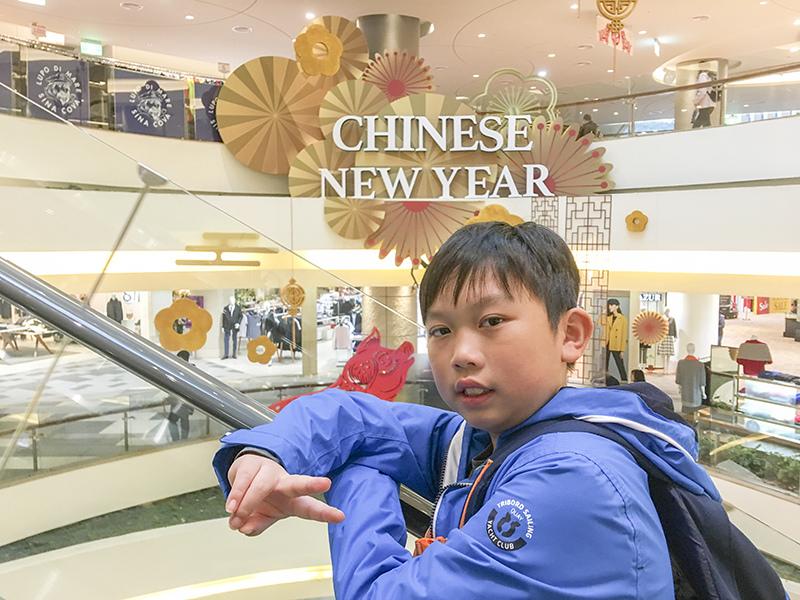 2019-02-09漢來海港019.jpg