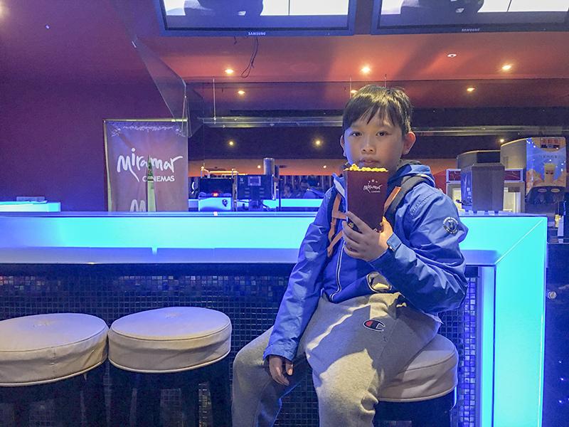 2019-02-09漢來海港022.jpg