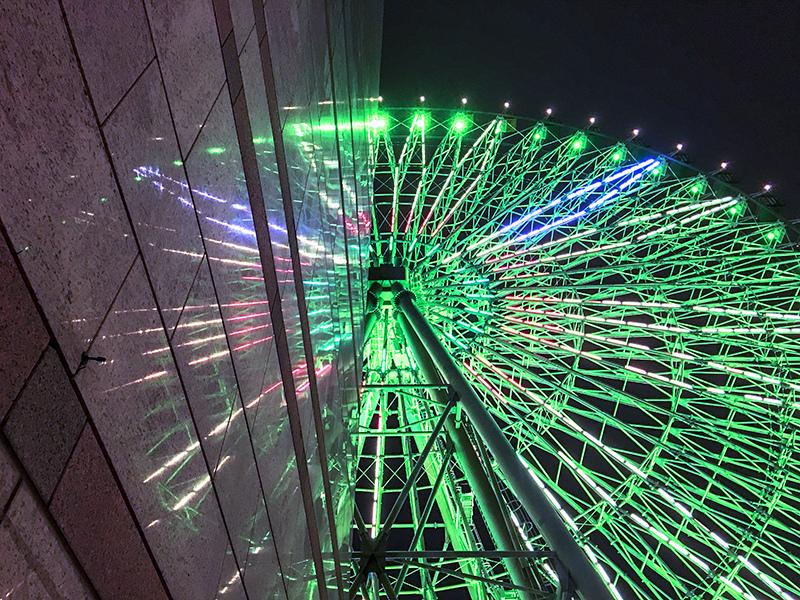 2019-02-09漢來海港036.jpg