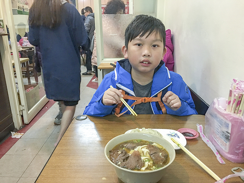 2019-02-09漢來海港038.jpg