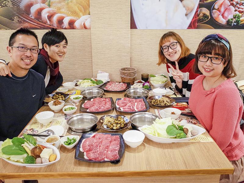 2019-02-11立川黃金鍋001.jpg
