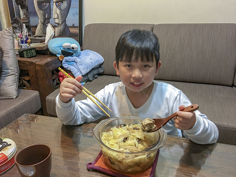 2019-02-14情人節009.jpg