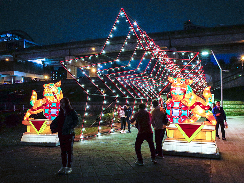2019-02-21堤防花燈033.jpg