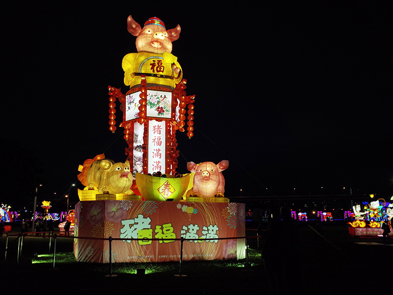 2019-02-21堤防花燈036.jpg