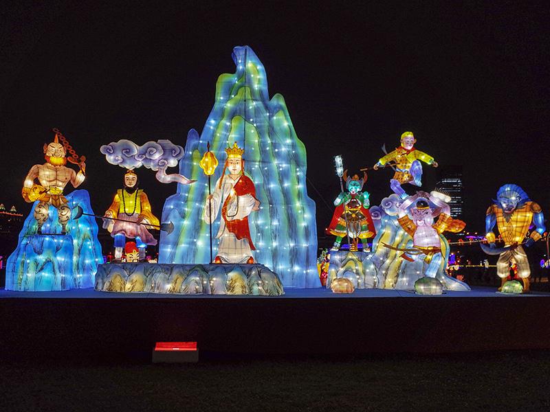 2019-02-21堤防花燈040.jpg