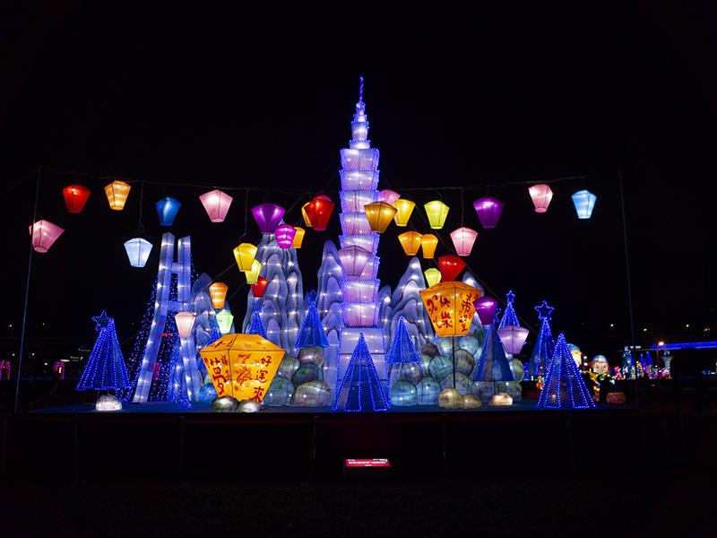 2019-02-21堤防花燈038.jpg