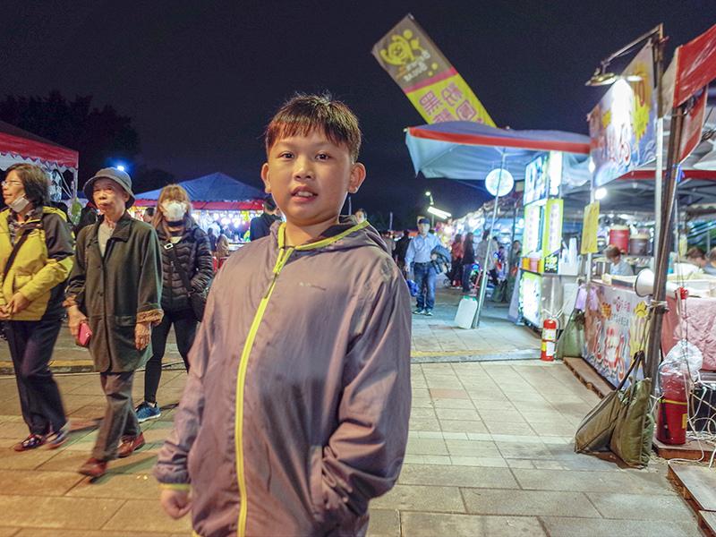 2019-02-21堤防花燈044.jpg