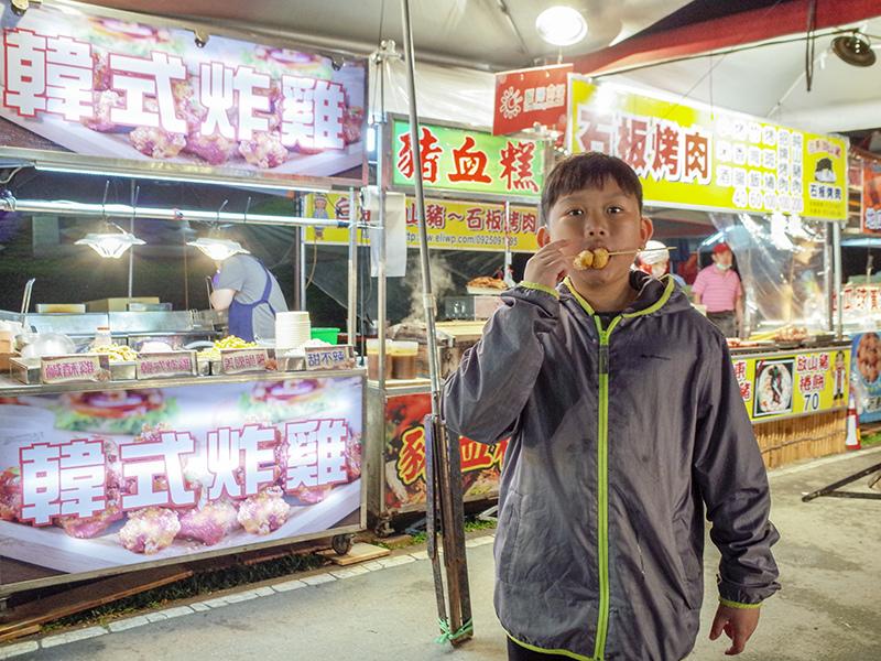 2019-02-21堤防花燈051.jpg