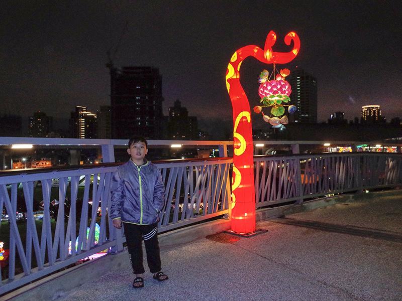 2019-02-21堤防花燈065.jpg