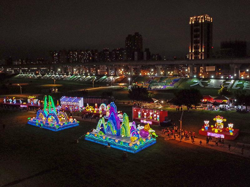 2019-02-21堤防花燈066.jpg