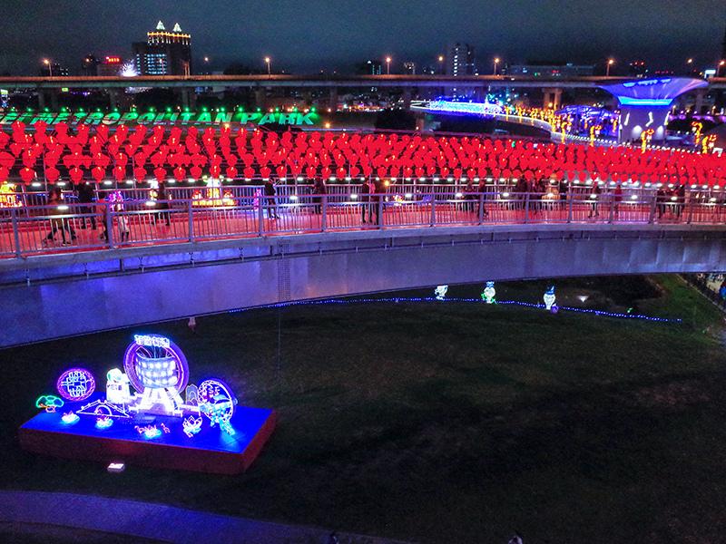 2019-02-21堤防花燈070.jpg