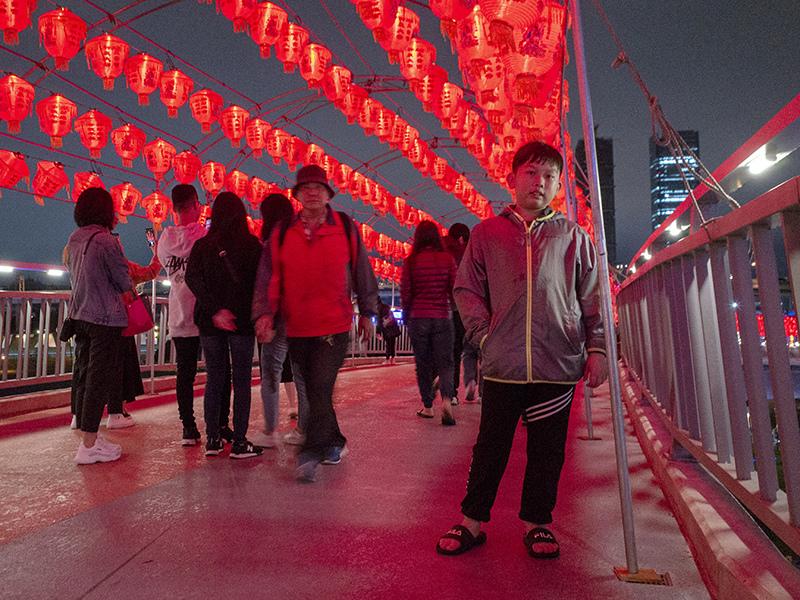 2019-02-21堤防花燈075.jpg