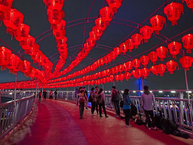 2019-02-21堤防花燈077.jpg