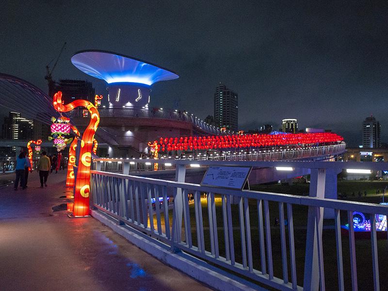 2019-02-21堤防花燈084.jpg