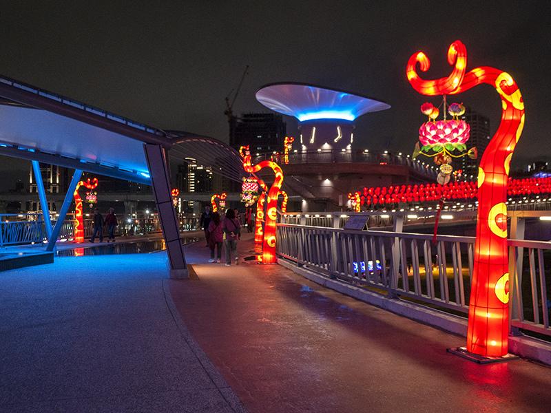 2019-02-21堤防花燈085.jpg