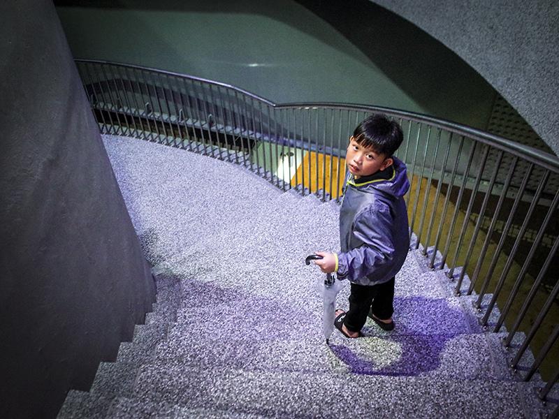2019-02-21堤防花燈094.jpg