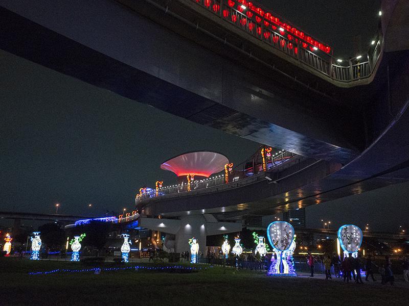 2019-02-21堤防花燈099.jpg