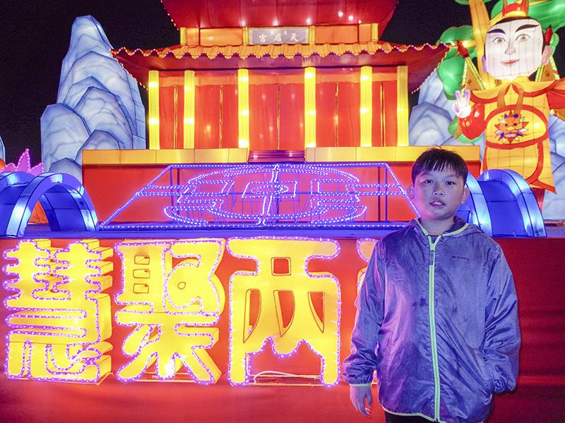 2019-02-21堤防花燈104.jpg