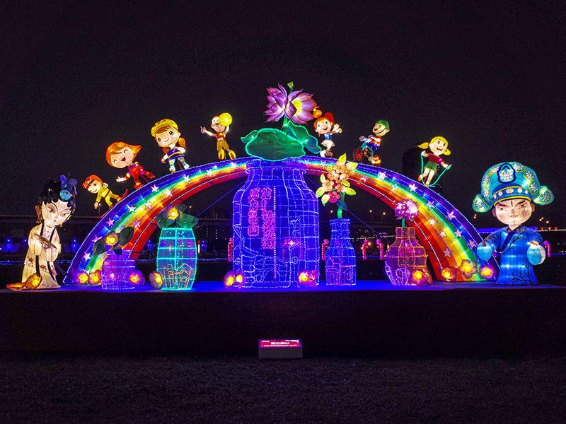 2019-02-21堤防花燈107.jpg