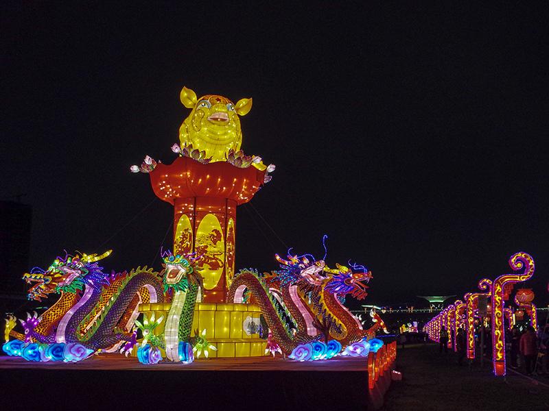 2019-02-21堤防花燈112.jpg