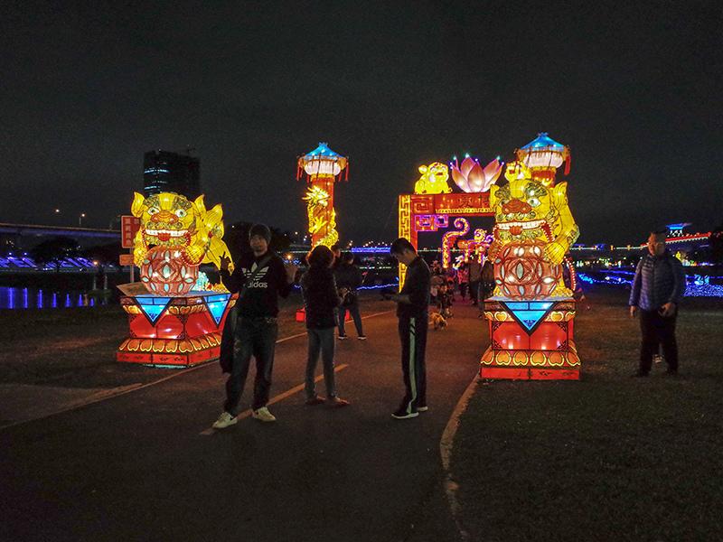 2019-02-21堤防花燈119.jpg