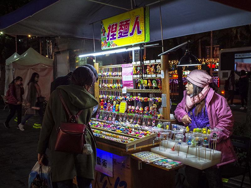 2019-02-23台北燈節006.jpg