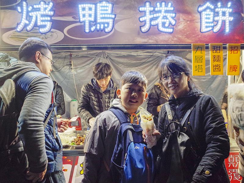 2019-02-23台北燈節026.jpg