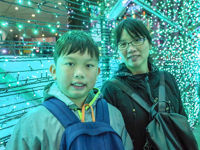 2019-02-23台北燈節024.jpg