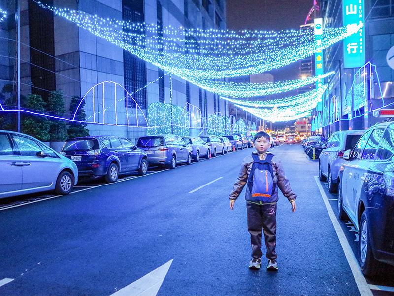 2019-02-23台北燈節050.jpg