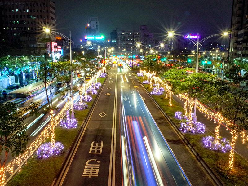 2019-02-23台北燈節059.jpg