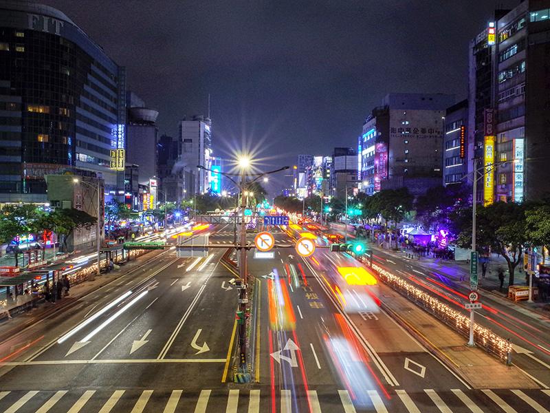 2019-02-23台北燈節057.jpg
