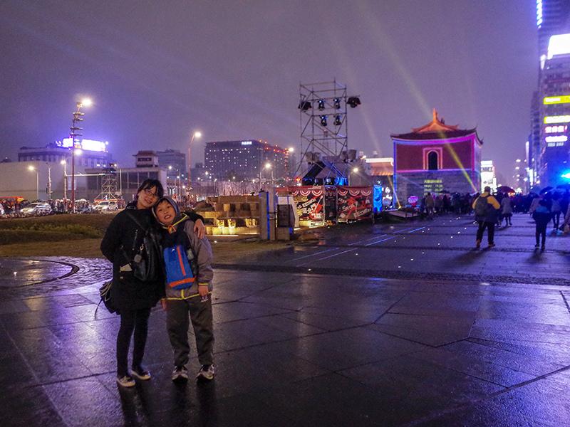 2019-02-23台北燈節092.jpg