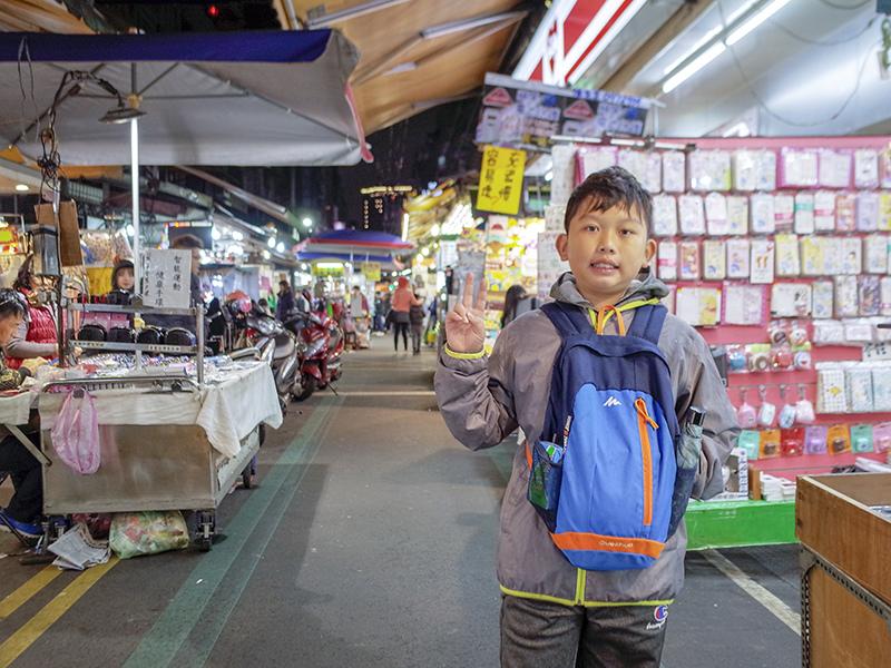 2019-02-23台北燈節097.jpg