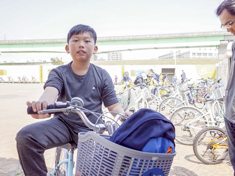 2019-03-01八里騎車001.jpg