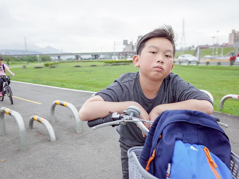 2019-03-01八里騎車047.jpg