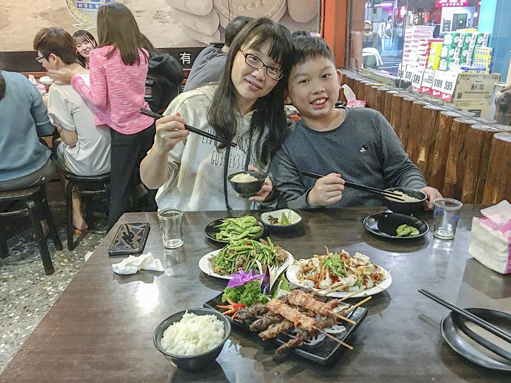 2019-03-17食燒棧015.jpg