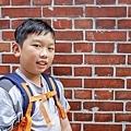 2019-04-05小小建築師010.jpg