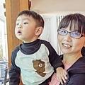 2019-04-07故意海鮮鍋物007.jpg