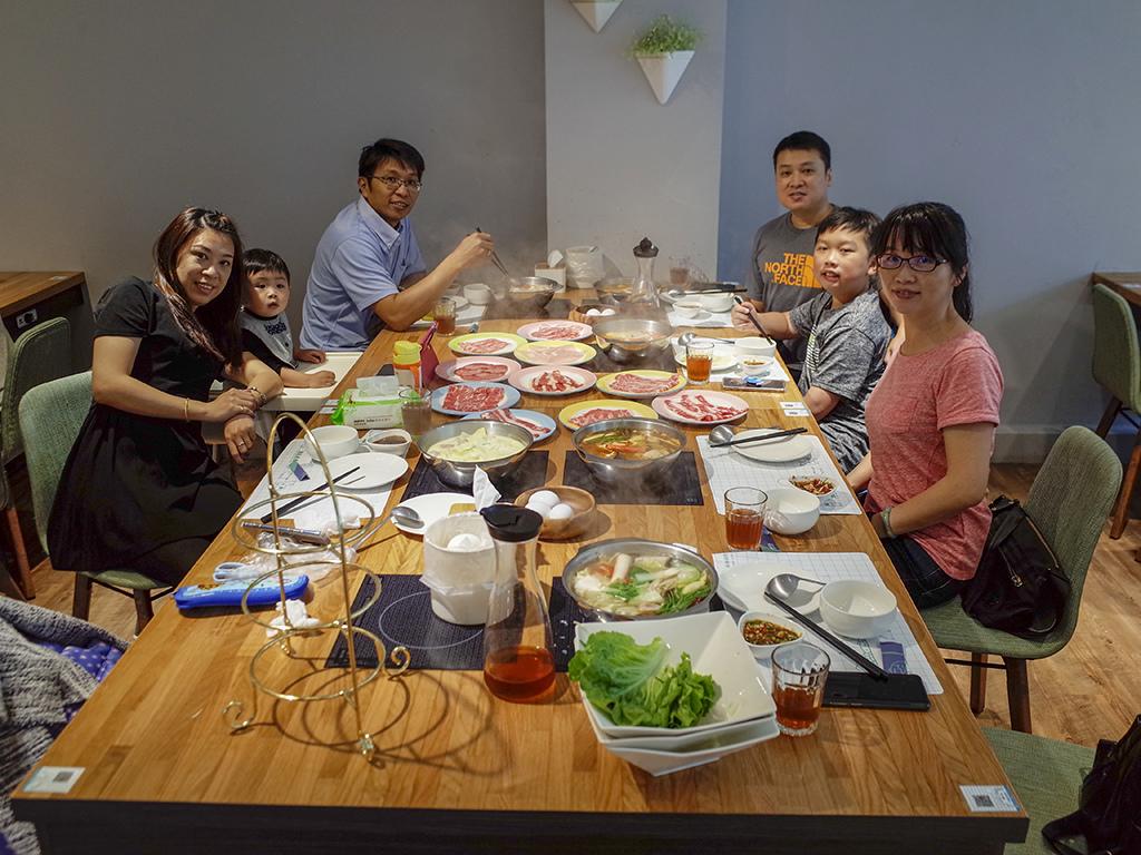 2019-04-07故意海鮮鍋物038.jpg