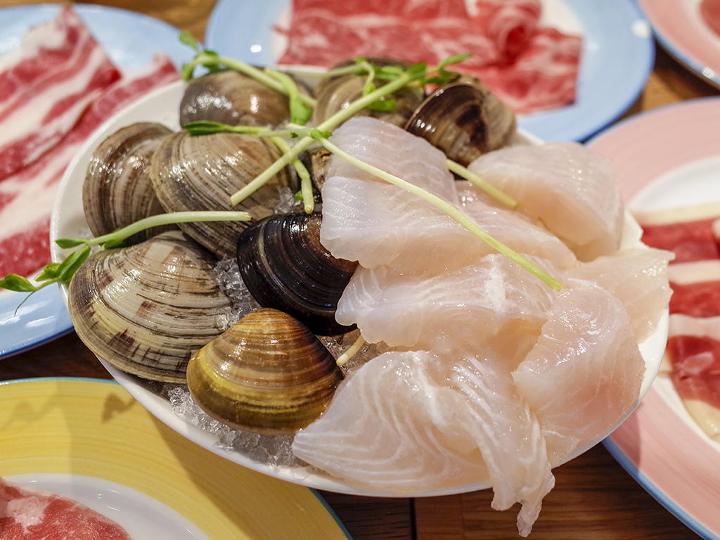 2019-04-07故意海鮮鍋物043.jpg