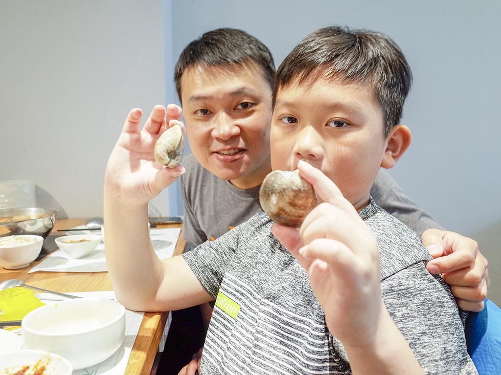 2019-04-07故意海鮮鍋物049.jpg