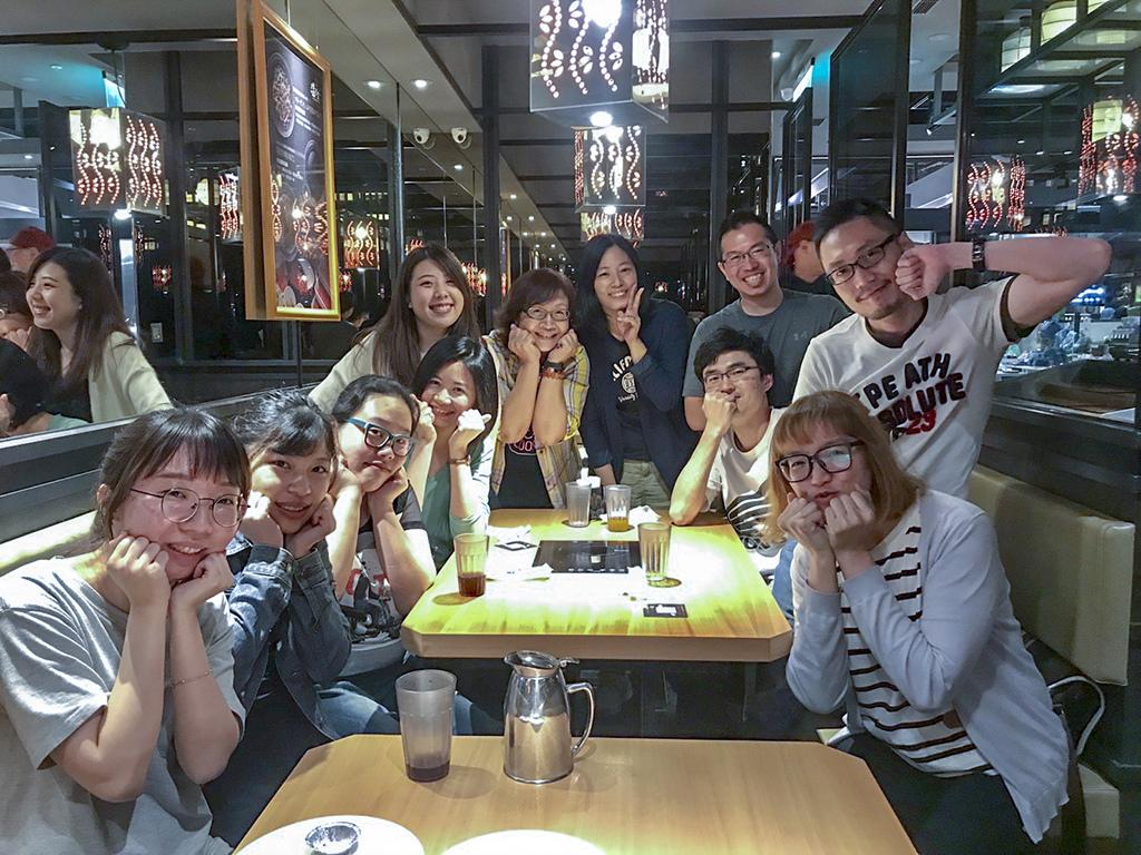 2019-04-10溫野菜040.jpg