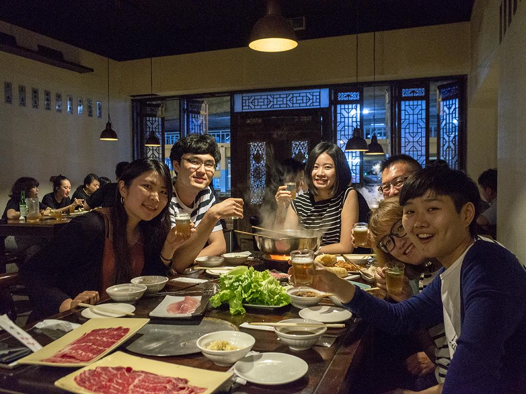 2019-04-25魯旦川鍋032.jpg